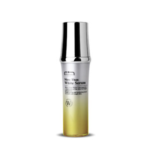 More than White Serum 35ml